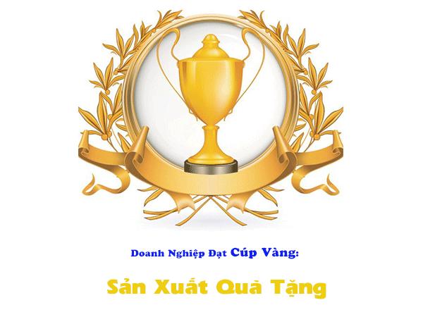 doanh-nghiep-cup-vang-san-xuat-qua-tang